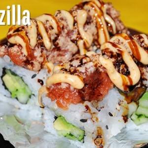 mini-godzilla-roll