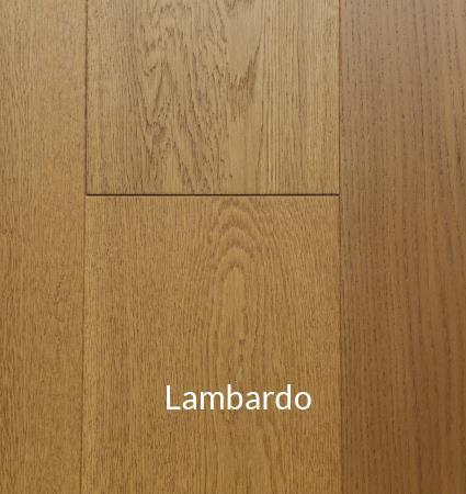 Ascend | Castellum | Lambardo