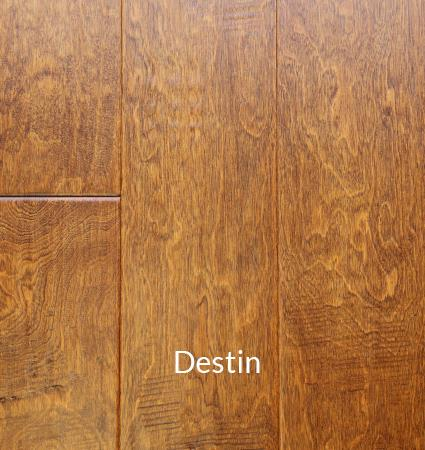 [DISCONTINUED] Ascend | Lexington | Destin