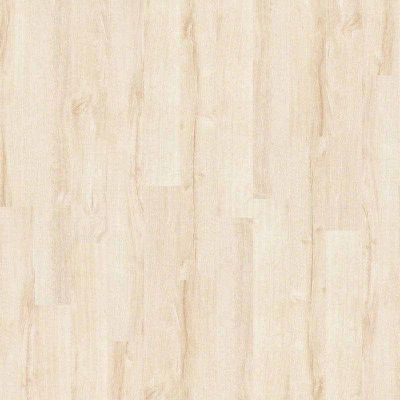 [discontinued] Shaw | Boulevard | Crisp Linen