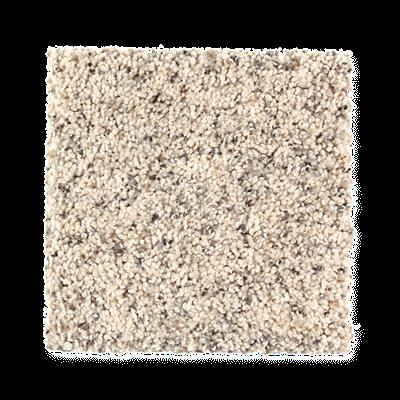 Mohawk's Finest Fashion (F) Carpet In Color Love Lace