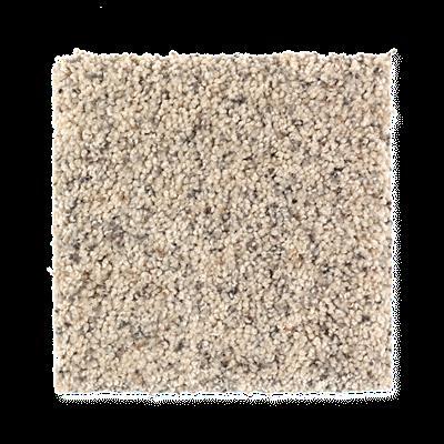 Mohawk's Finest Fashion (F) Carpet In Color Pelican Wing