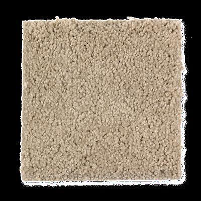 Mohawk's Finest Fashion (S) Carpet In Color Balsa Wood