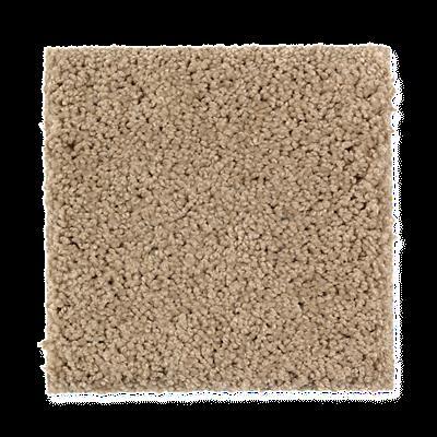Mohawk's Finest Fashion (S) Carpet In Color Butter Pecan