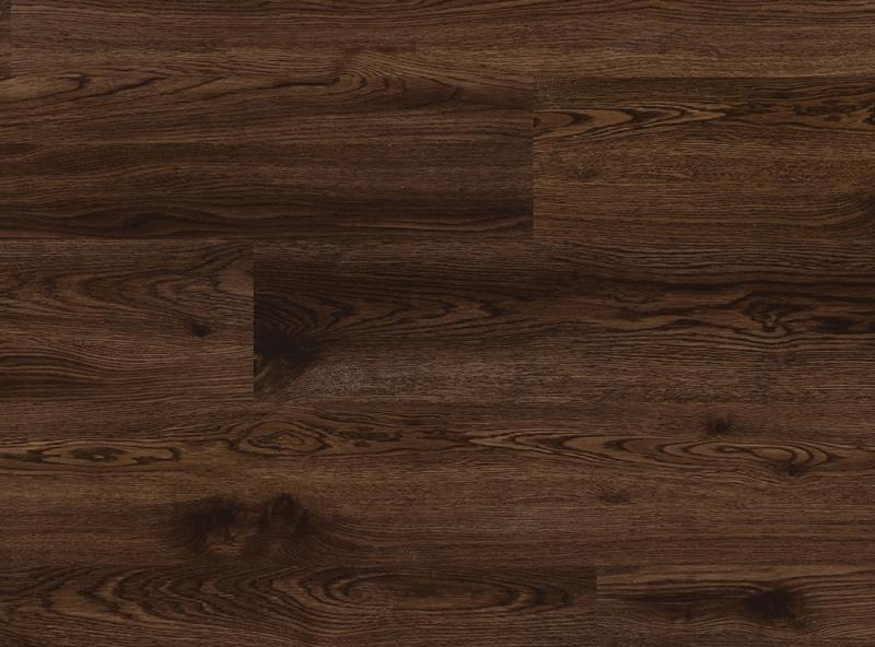 COREtec's COREtec One in color Doral Walnut