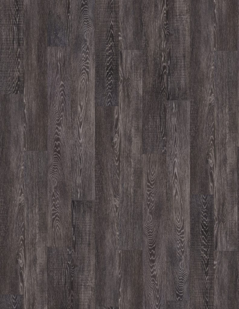 COREtec's COREtec One in color Carlisle Oak