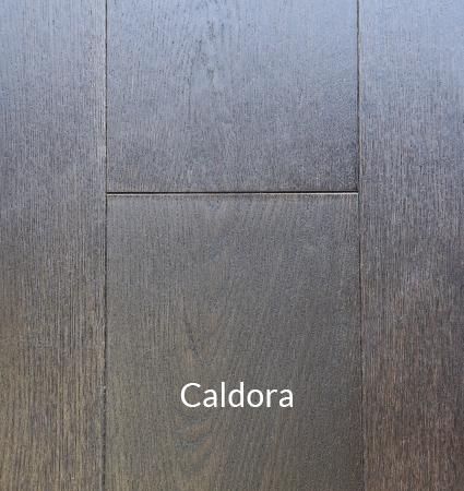 Ascend | Castellum | Caldora