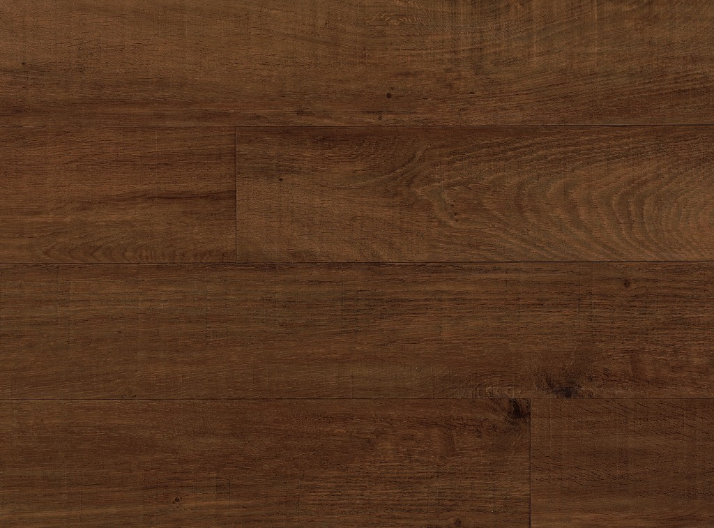 "COREtec's COREtec Plus 5"" in color Deep Smoked Oak"