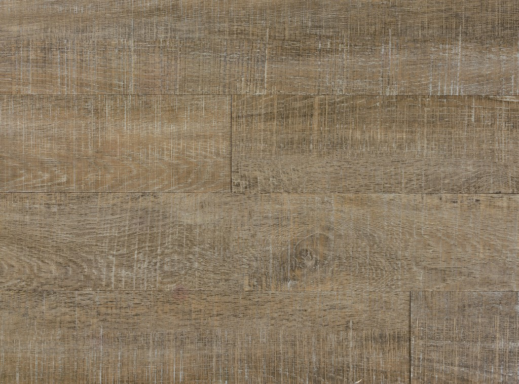 "COREtec's COREtec Plus 5"" in color Boardwalk Oak"