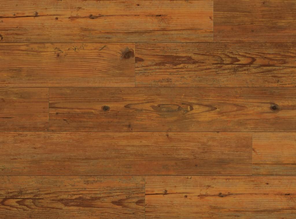 """COREtec's COREtec Plus 5"""" in color Carolina Pine"""