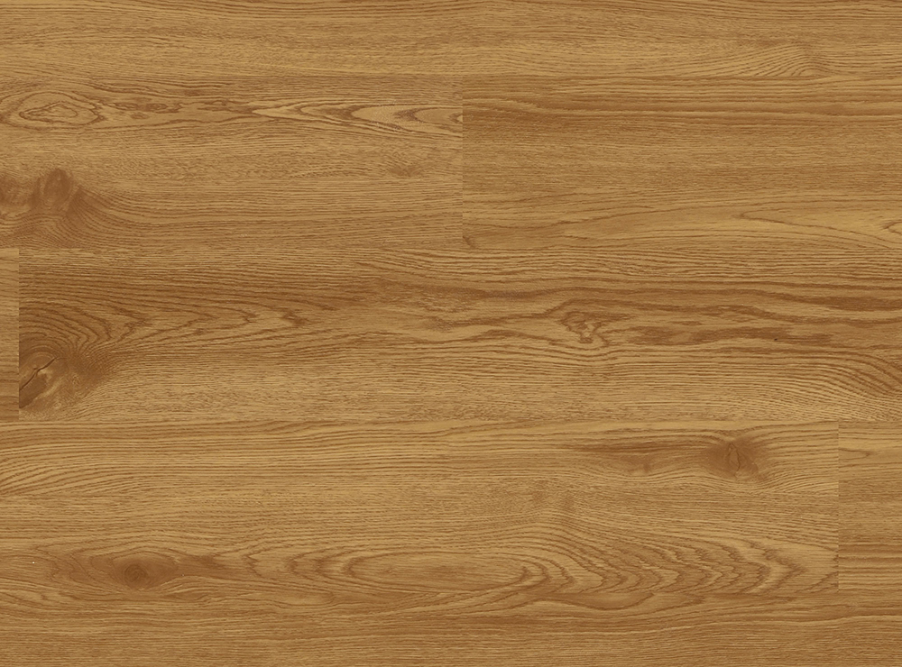 COREtec's COREtec One in color Peruvian Walnut