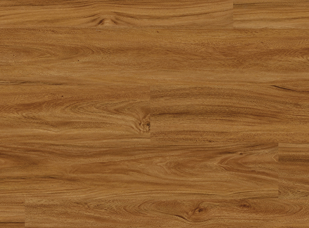 COREtec's COREtec One in color Adelaide Walnut