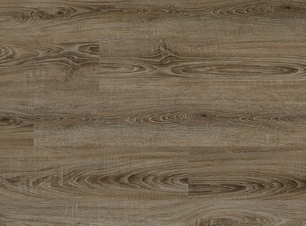 COREtec's COREtec One in color Alpine Ash
