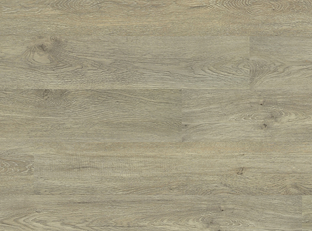 COREtec's COREtec One in color Plymouth Oak