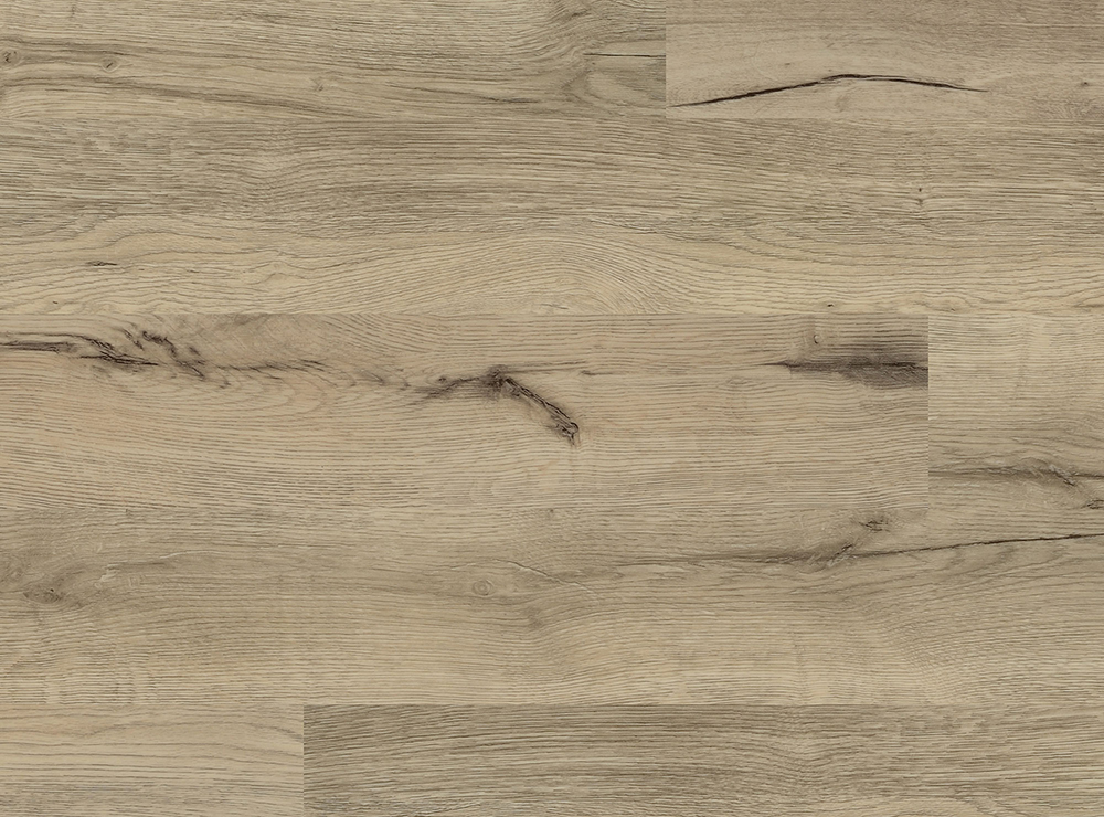 COREtec's COREtec One in color Augustine Oak