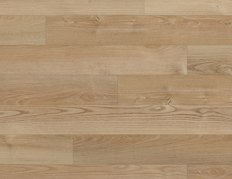 "COREtec's COREtec Plus 5"" in color Wheldon Oak"
