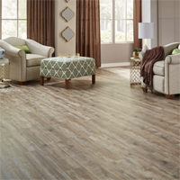 Eagle Creek | Embossed Long View Pine  | Long View Pine