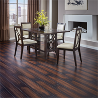 Eagle Creek | Distressed Montgomery Maple  | Distressed Montgomery Maple