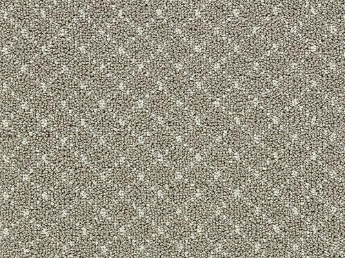Godfrey Hirst - Argo - Limestone