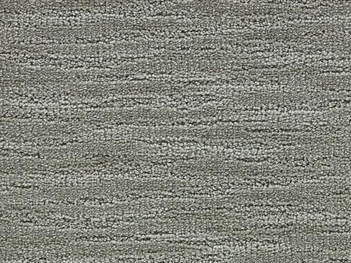 Godfrey Hirst - Big Sur - Greystone