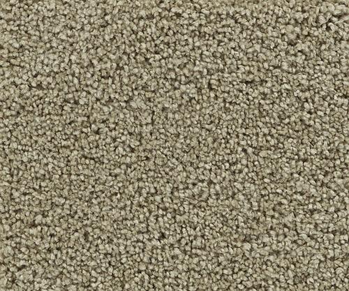 Godfrey Hirst - Laurel - Sand