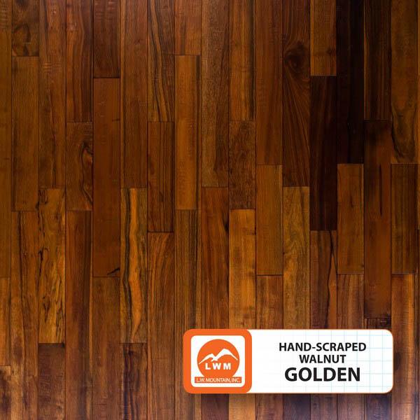 LWM | Acacia Golden | Acacia Golden