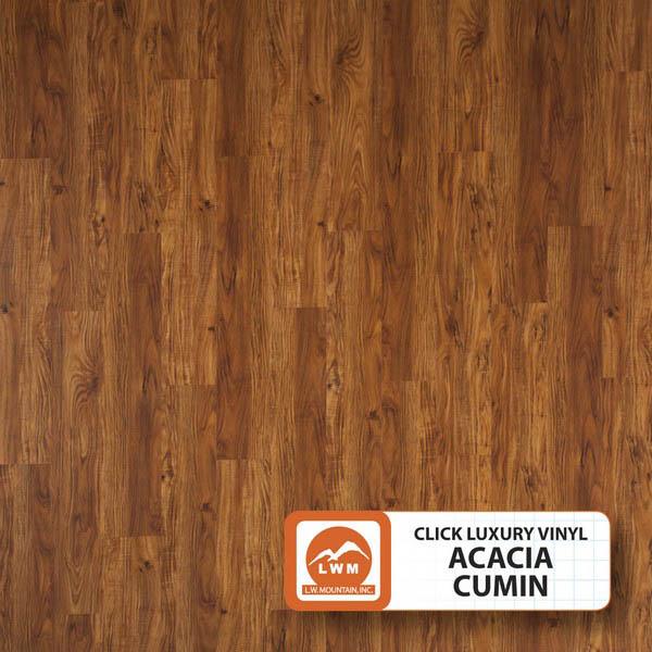 LWM | Acacia Cumin | Cumin