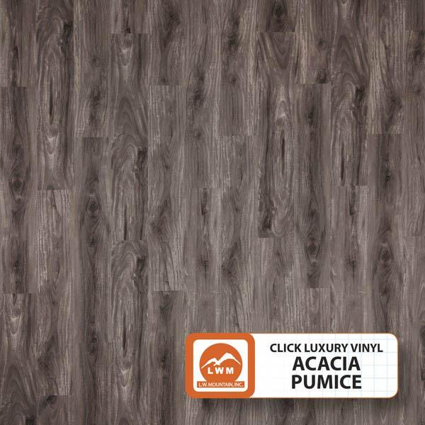 LWM   Acacia Pumice   Pumice