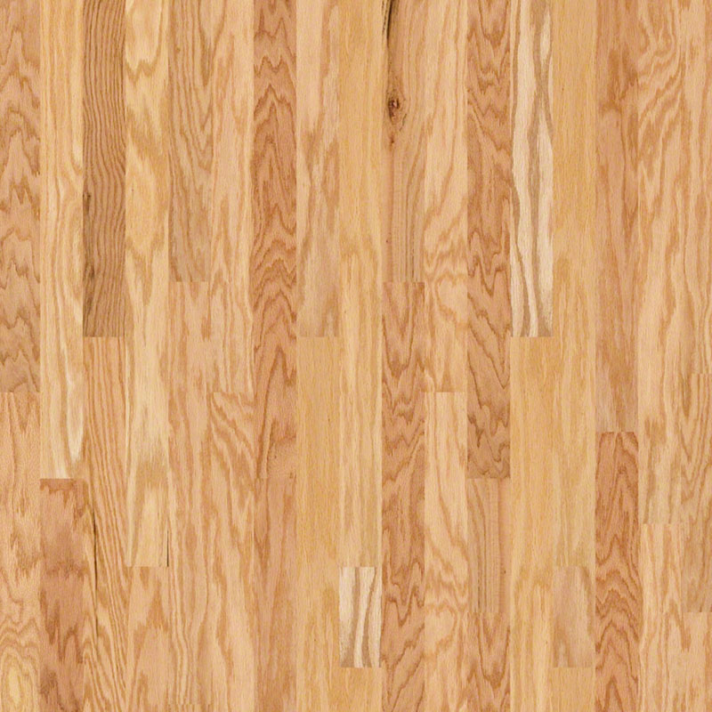 Shaw | Albrightoak 3.25 | Rustic Natural