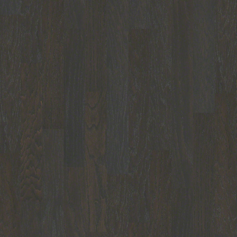 Shaw | Albright Oak 5 | Charcoal