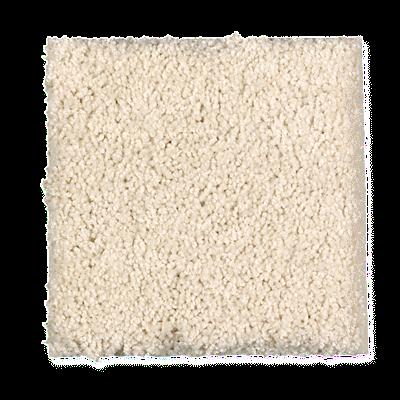 Mohawk's Finest Fashion (S) Carpet In Color Bone