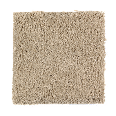 Mohawk's Finest Fashion (S) Carpet In Color Balsa Wood