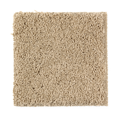Mohawk's Finest Fashion (S) Carpet In Color Durham Beige