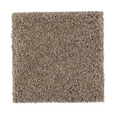 Mohawk's Finest Fashion (S) Carpet In Color Perfect Taupe