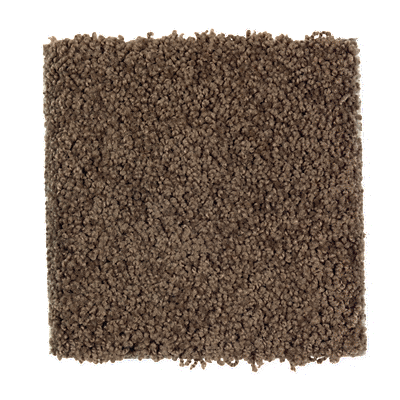 Mohawk's Finest Fashion (S) Carpet In Color Piano Brown