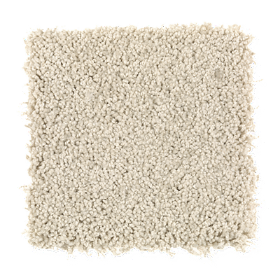 Mohawk's Finest Fashion (S) Carpet In Color Stellar
