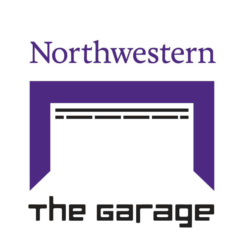 The Garage - Northwestern