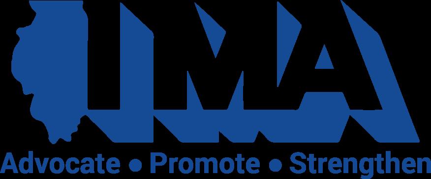 Illinois Manufacturing Association (IMA)