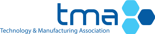 Technology and Manufacturing Association
