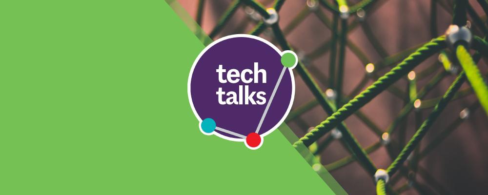 Tech Talks: SPI In-Depth