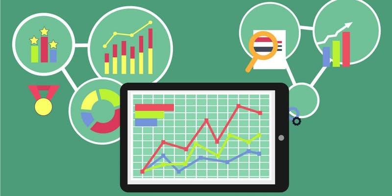 Marketing Analytics w/ McDonald's Data Scientist
