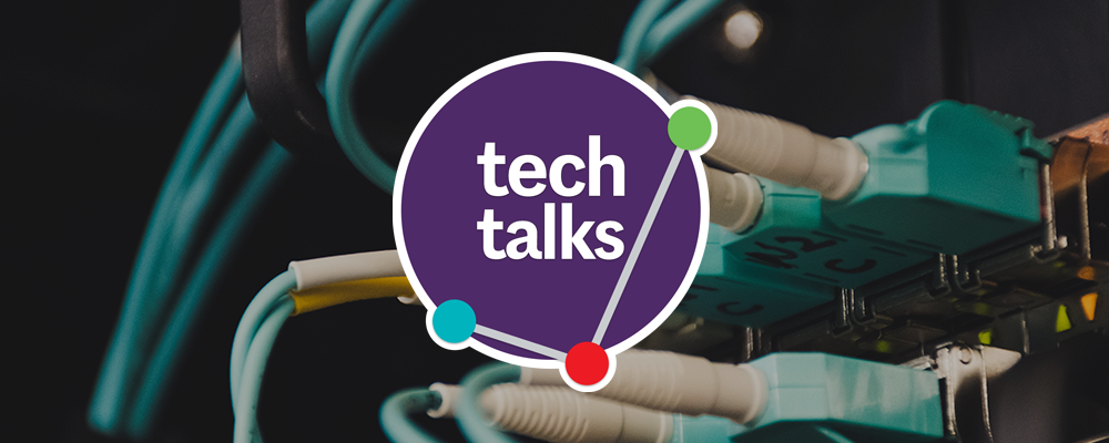 Tech Talks: Serverless IoT