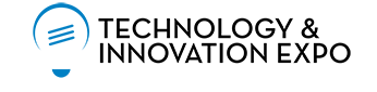 2019 Technology and Innovation Expo