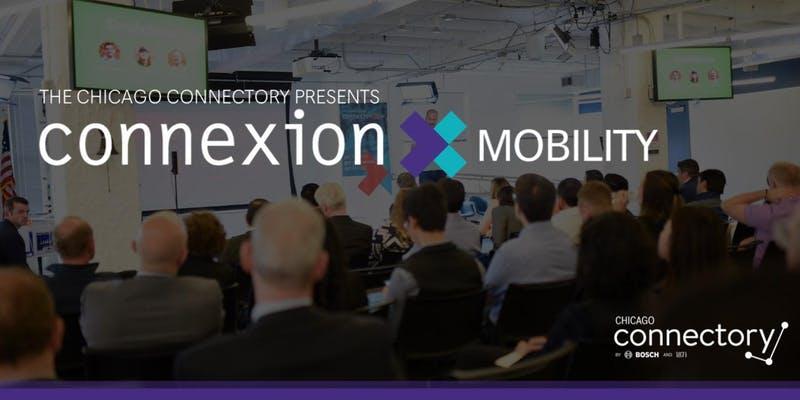 Connexion Mobility