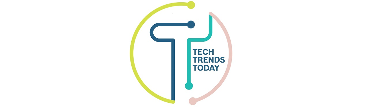 Tech Trends Today - The Machine Revolution Driven by Human Intelligence