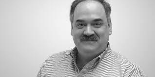 Richard Soley - IOTA Foundation Supervisory Board Member & Advisor