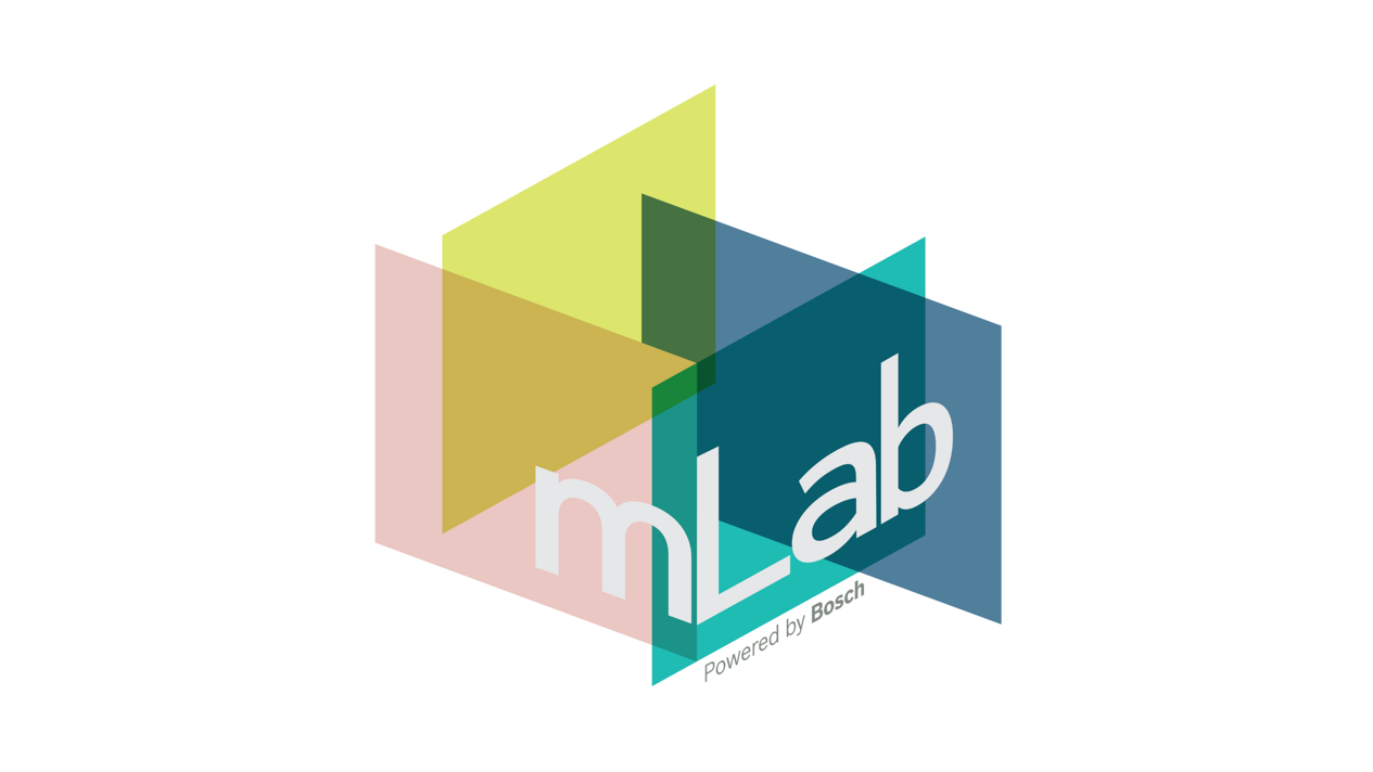 mLab's Tech Trends Today: Step Into the World of Augmented Reality