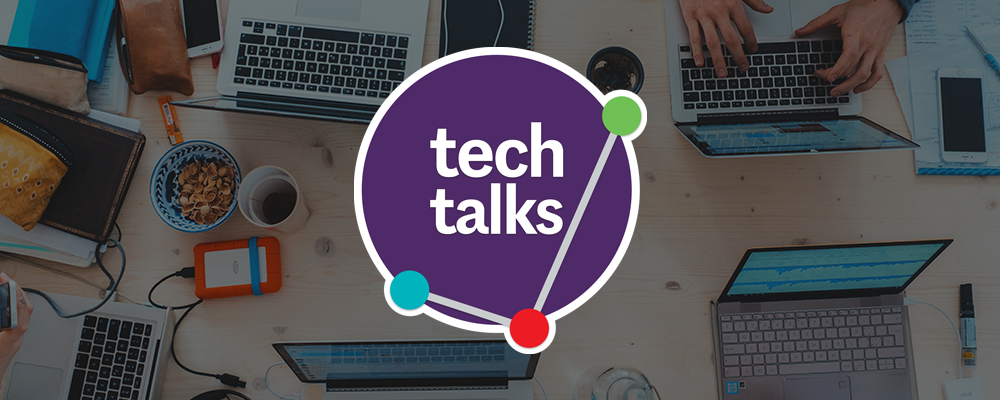 Tech Talks: Setting up a Low Power & Long Range IoT Network from Scratch