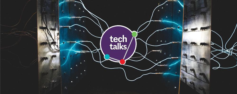 Tech Talks: I2C Communication - In Depth
