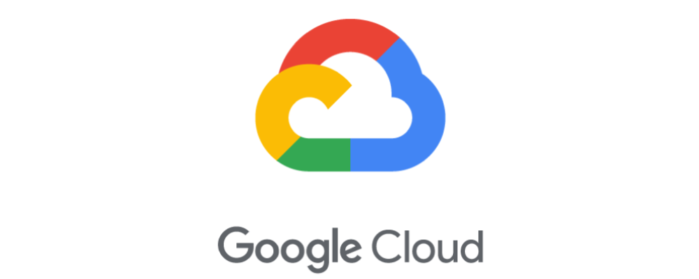 IoT with Google Cloud
